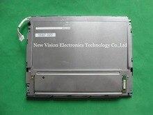 Original 10,4 pulgadas TCG104VG2AA G00 TCG104VG2AA G03 TCG104VG2AA G TCG104VG2AA módulo pantalla LCD Industrial