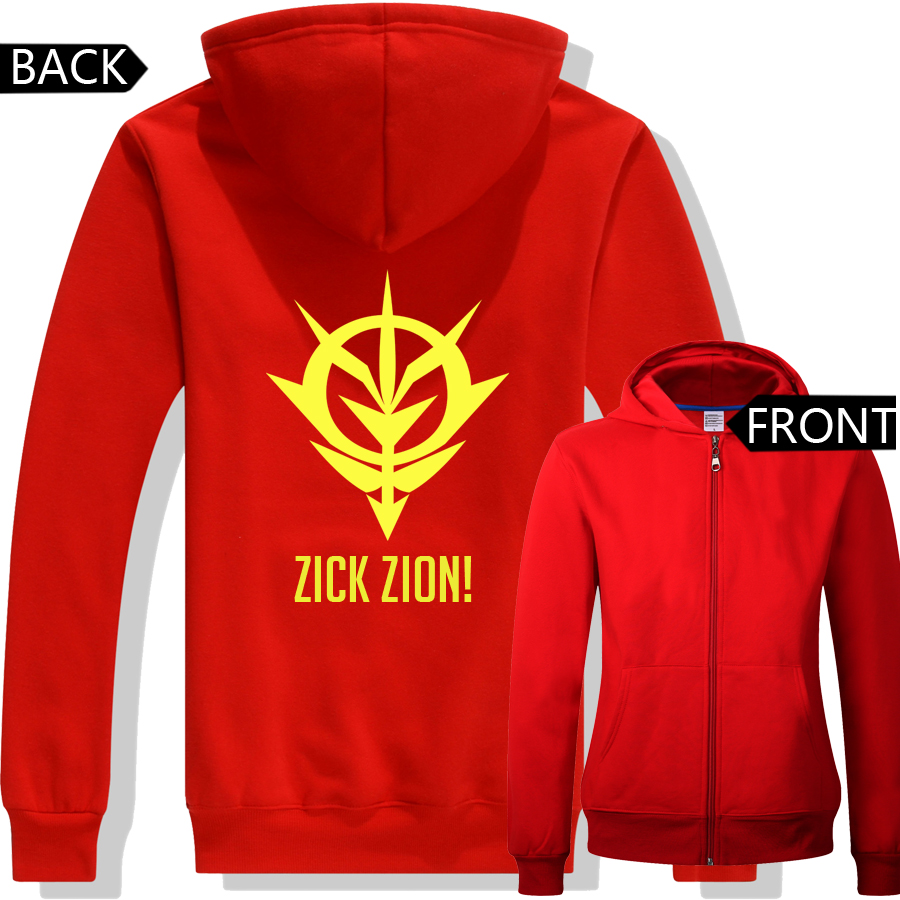 Popular Red Hoody-Buy Cheap Red Hoody lots from China Red Hoody ...