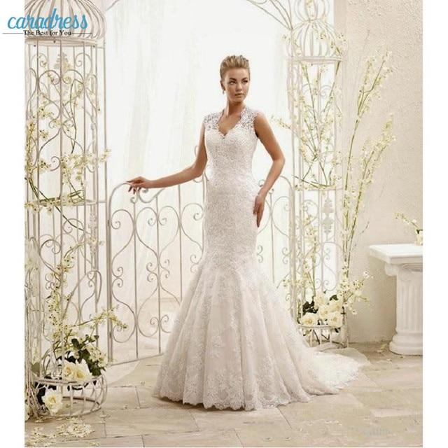 Prezzi abiti da sposa eddy k