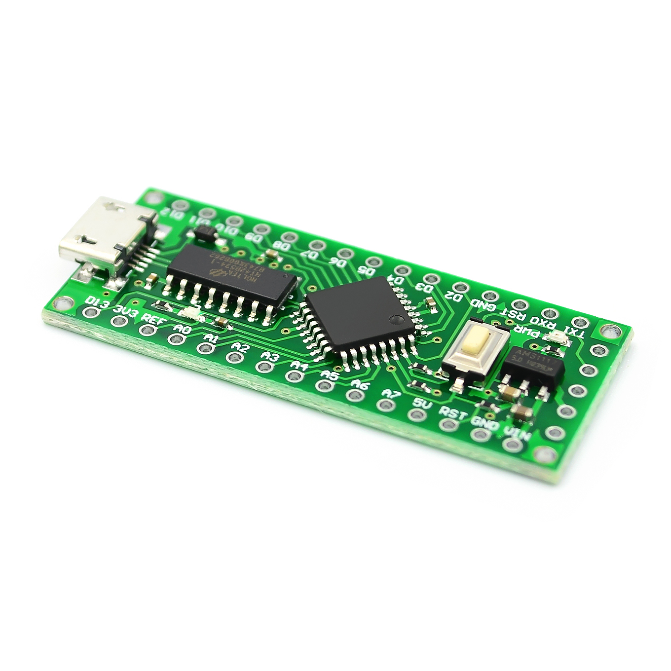lgt8f328p-lqfp32-minievb-alternative-font-b-arduino-b-font-nano-v30-atmeag328p-ht42b534-1-sop16-usb-driver-good-quality-and-cheap-price