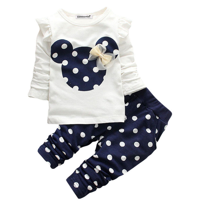 KEAIYOUHUO-2017-Winter-Baby-Girls-Clothes-Set-T-shirtPant-Outfits-Christmas-Costumes-For-Kids-Sport-Suit-Girl-Children-Clothing-1