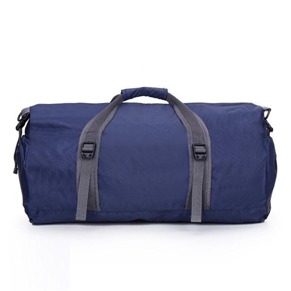 Luggage Duffel Bag (10)_