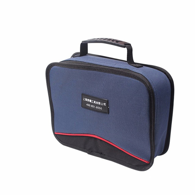 5 Layer Tools bag Waterproof for Tools Home Tools Bags Electric Tools Bag for Dremel  Mini Drill