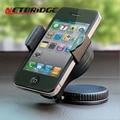 Стайлинга автомобилей Телефон Владельца Лобовое стекло Автомобиля Универсальный Для Iphone 7 Samsung Lenovo Xiaomi Huawei Приборной Панели Автомобиля Телефон Владельца
