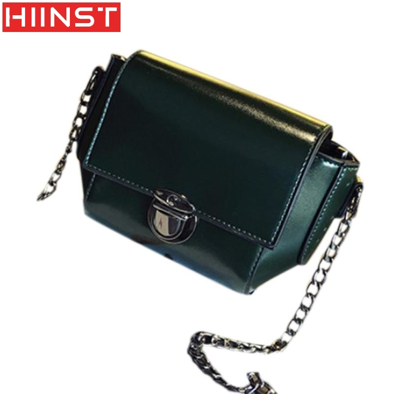 The Fashion Women Shoulder Bag Chain Strap Messenger Bags Handbags Metal Buckle Designer Purses Handbags Popular bag MAY16