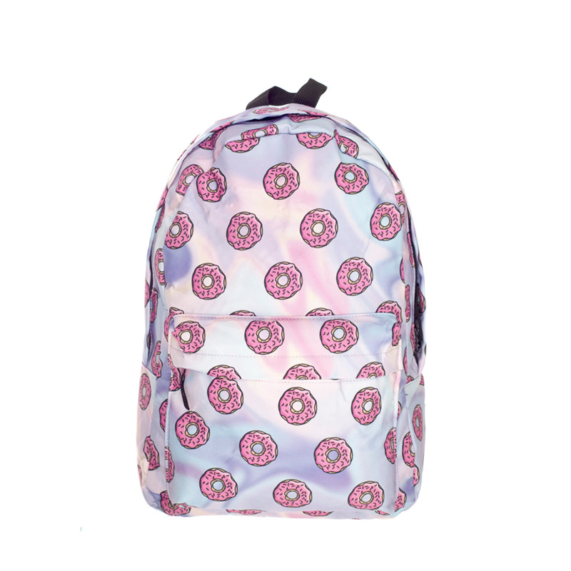 Online Buy Wholesale donut bag from China donut bag Wholesalers ...