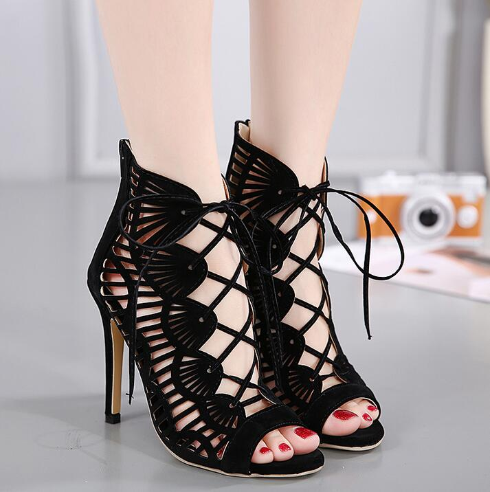 Aliexpress.com : Buy Hot sale Summer new style fashion ...