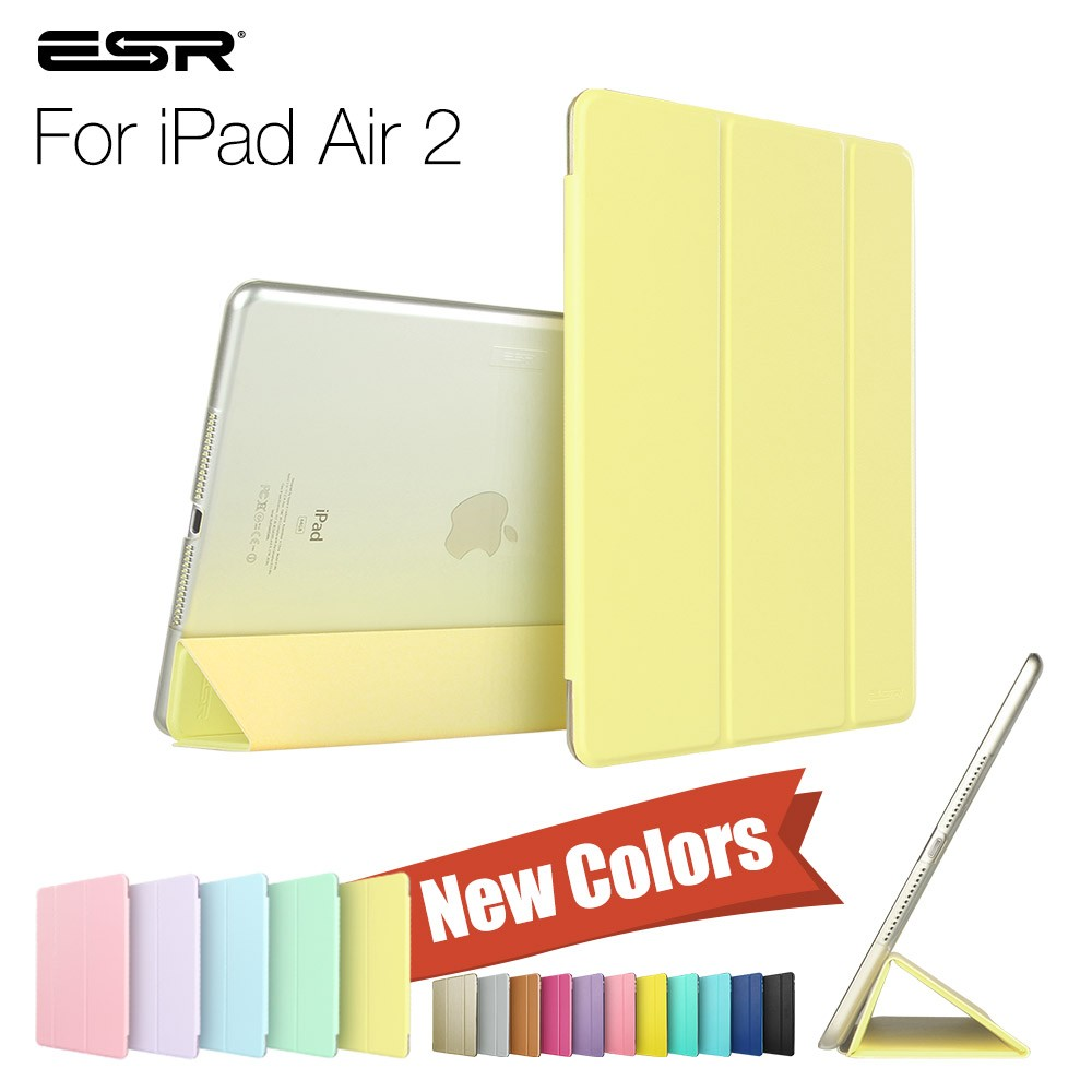 yuese_Air2_yellow-1