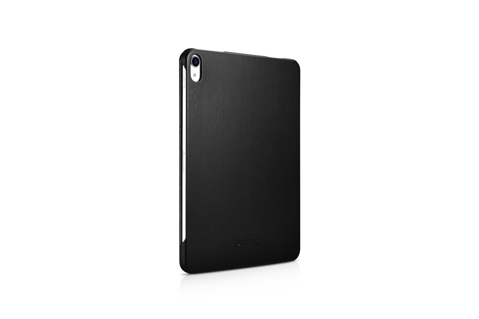 iPad Pro 11  2018 case-12