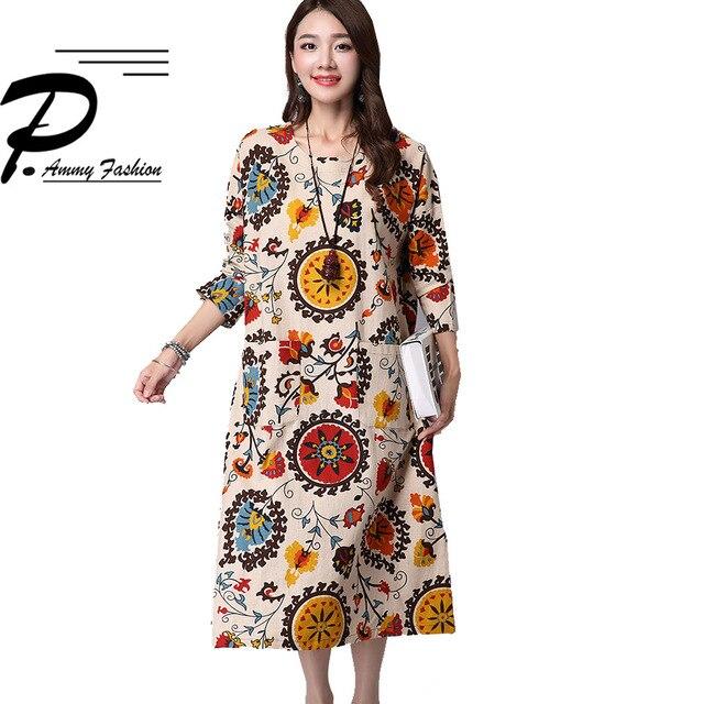 ea39f8629e67 Plus Size Long Tunic Dress – Fashion dresses