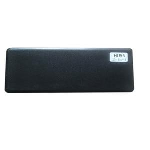 Image 2 - Wilongda accessorio Auto Genuine LiShi 2 in 1 Attrezzi Del Fabbro Strumento VAC102 NE66 HU56 DWO4R per la chiave dellautomobile