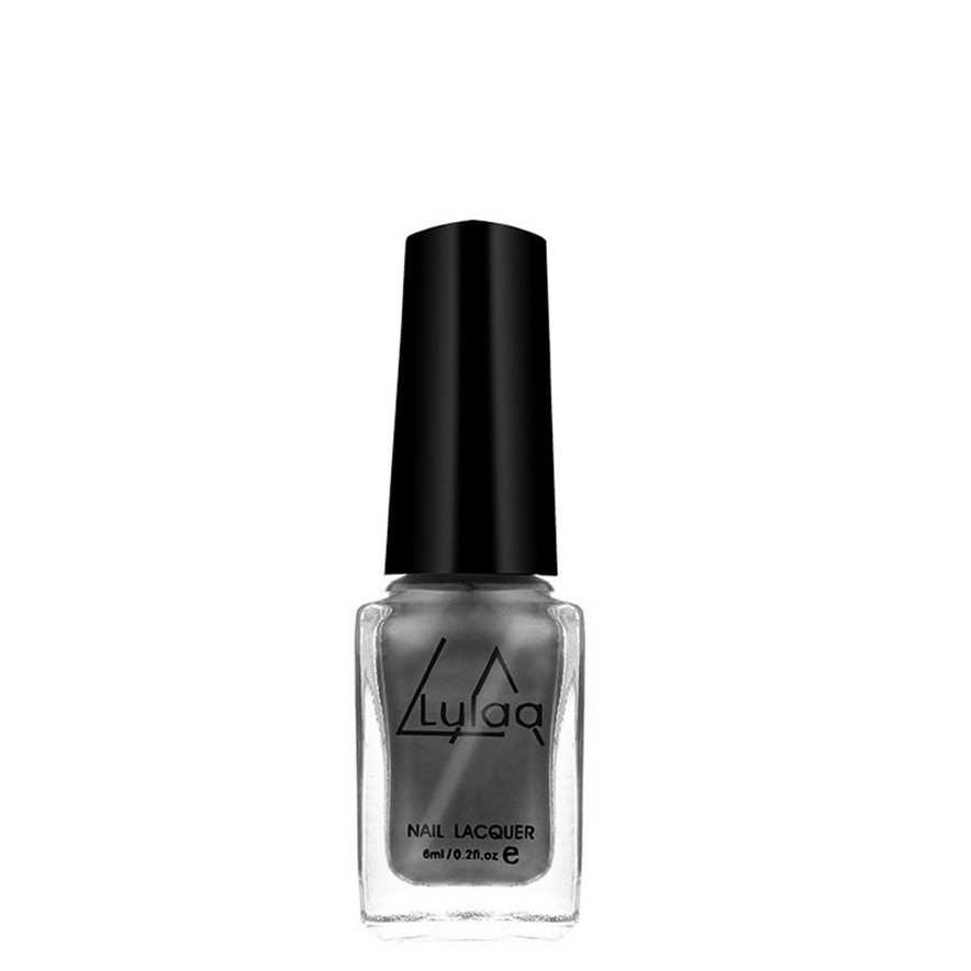 OutTop new brand Mirror Nail Polish Plating Silver Paste Metal Color Stainless Steel best seller#30