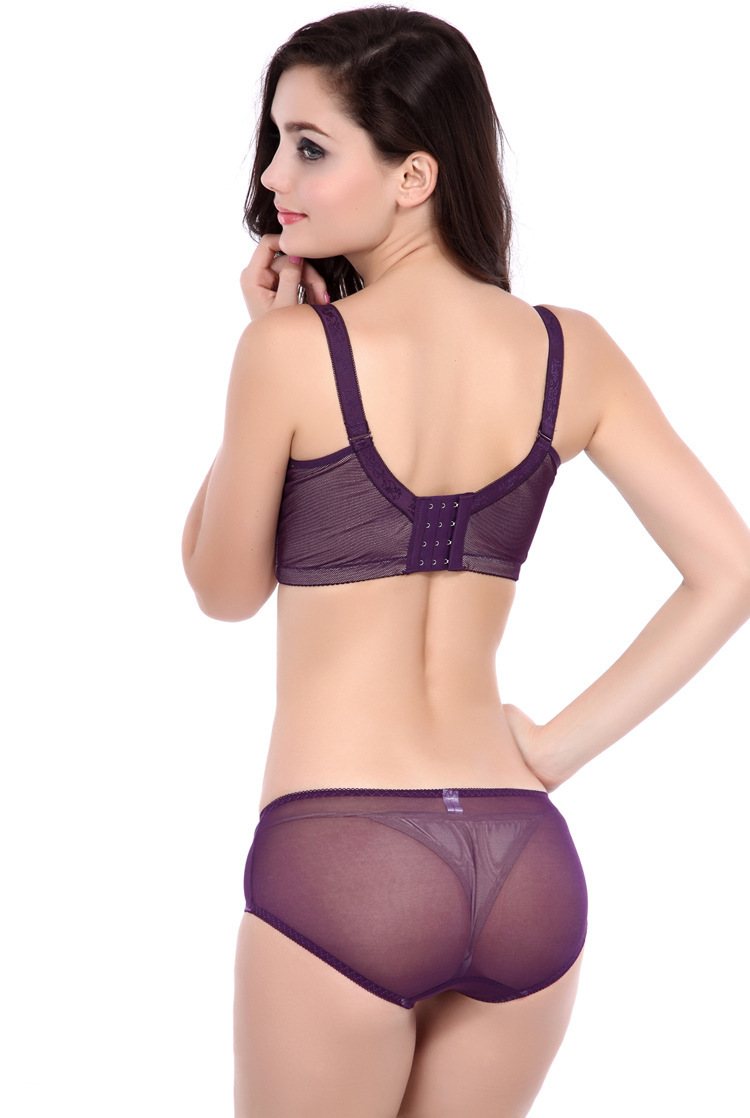 Watch Teen Bra And Panties porn videos for free, here on 0549sahibi.tk Discover the growing collection of high quality Most Relevant XXX movies and clips. No other sex tube is more popular and features more Teen Bra And Panties scenes than Pornhub! Browse through our impressive selection of porn videos in HD quality on any device you own.