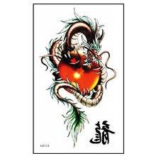 Wyprzedaż Tattoo Dragon Ball Kupuj W Niskich Cenach Tattoo