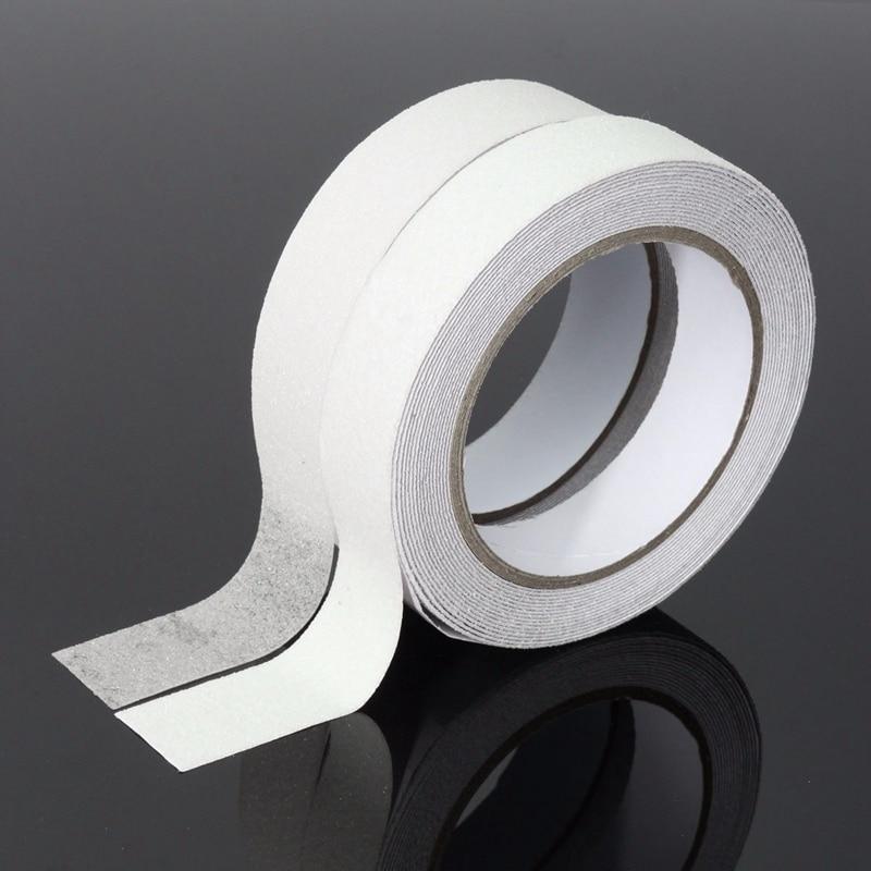 Vloeren Veiligheid Tape Mat Antislip Bad Tape Sticker Decal Anti ...