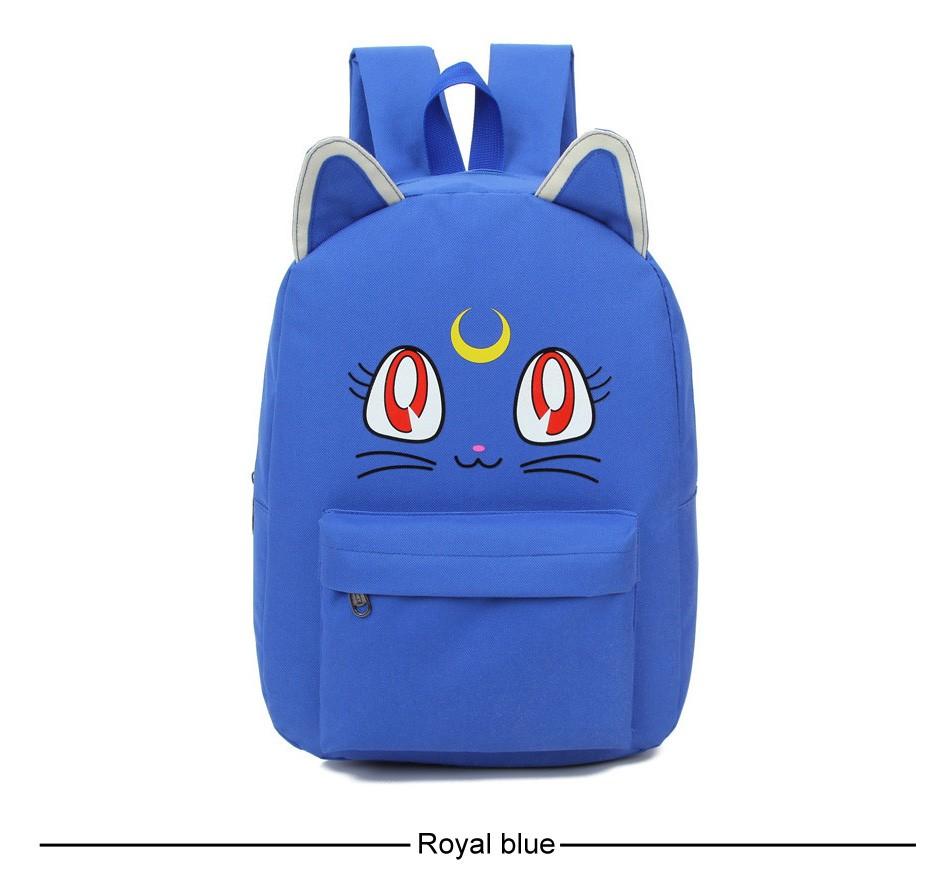 baclpack mk bag (13)