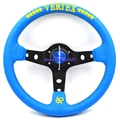 New Model 330mm Vertex Racing Steering Wheel Racing Car Wheels