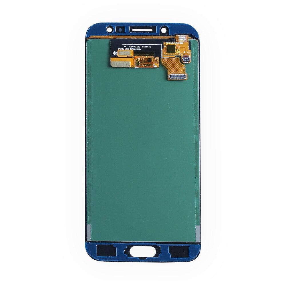 J7 Touch Samsung 5.5 12