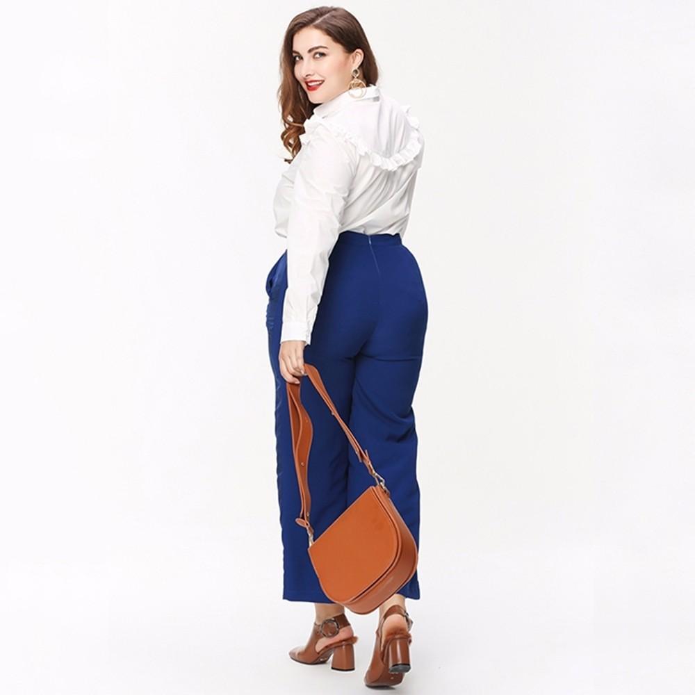 trousers women