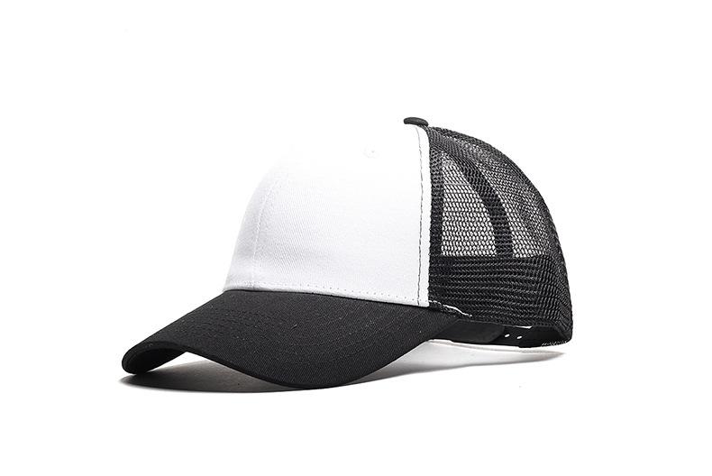 black snapback hat 4183952284_35980396