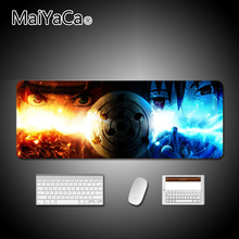 MaiYaCa Mouse pads 70x30cm to Mouse Notbook Computer Gaming Mousepad Gamer For New