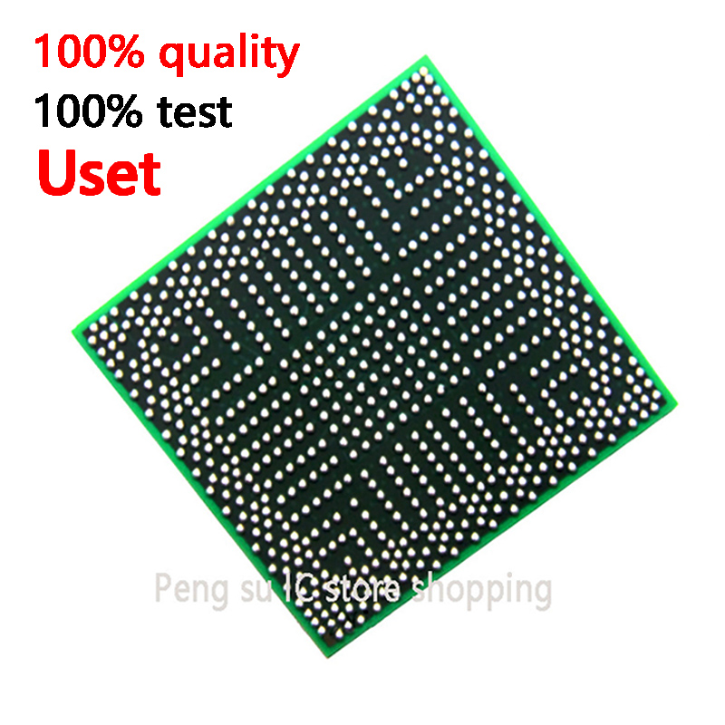 (1PCS)100% Test Very Good Product SR173 DH82Q87 Bga Chip Reball With Balls IC Chips