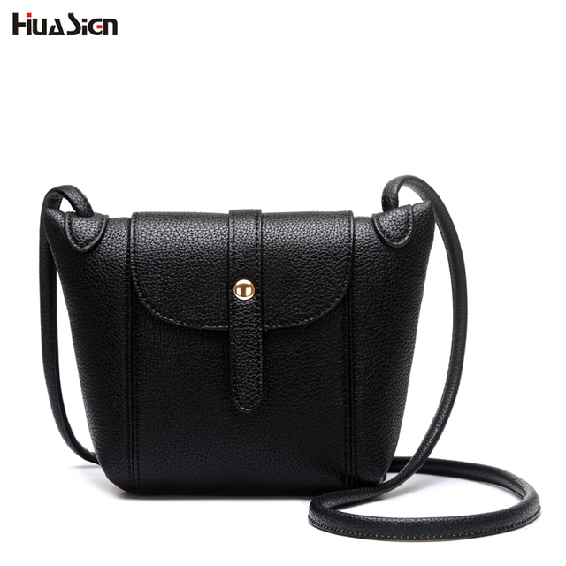 New Fashion Women Handbags and Purse Mini Crossbody Shoulder Bag Ladies Messenger Bag Small Phone Bag