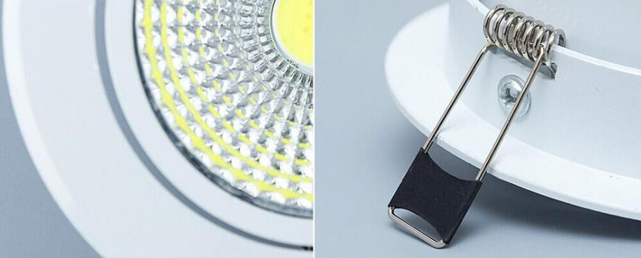 High Quality light bright lamp