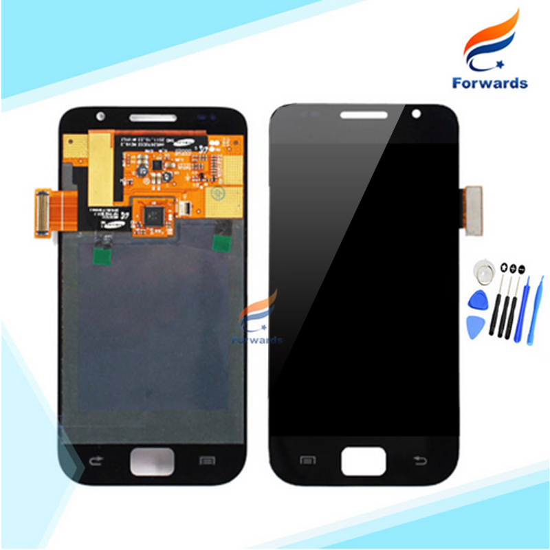 Brand new replacement for Samsung Galaxy S i9000 Lcd Screen Display with Touch Digitizer Tools Assembly 1 Piece Free Shipping brand new lcd for samsung s5 i9600 g900a g900f g900t screen display with touch digitizer tools assembly 1 piece free shipping