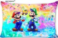 https://i0.wp.com/ae01.alicdn.com/kf/HTB1IuniXiLrK1Rjy1zdq6ynnpXaJ/Super-Mario.jpg