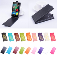 For Microsoft Lumia 640 Case Cover Leather Cover Case For Microsoft Nokia Lumia640 Case Phone Cover