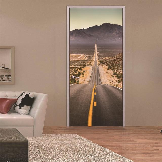 aliexpress : 3d wandaufkleber kreative diy wandbild räumliche, Wohnzimmer
