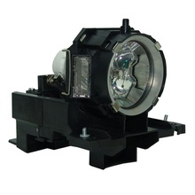 New Original Projector Lamp With Housing 78-6969-9998-2 For 3M X95i Projector