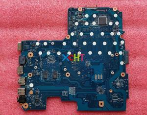 Image 2 - עבור HP 240 G4 817887 501 817887 001 817887 601 w i3 4005U מעבד 6050A2730001 MB A01 R5/M330 2 גרם האם Mainboard נבדק