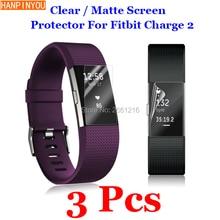 5b567b067de6 Compra bracelet smart cell phone y disfruta del envío gratuito en ...