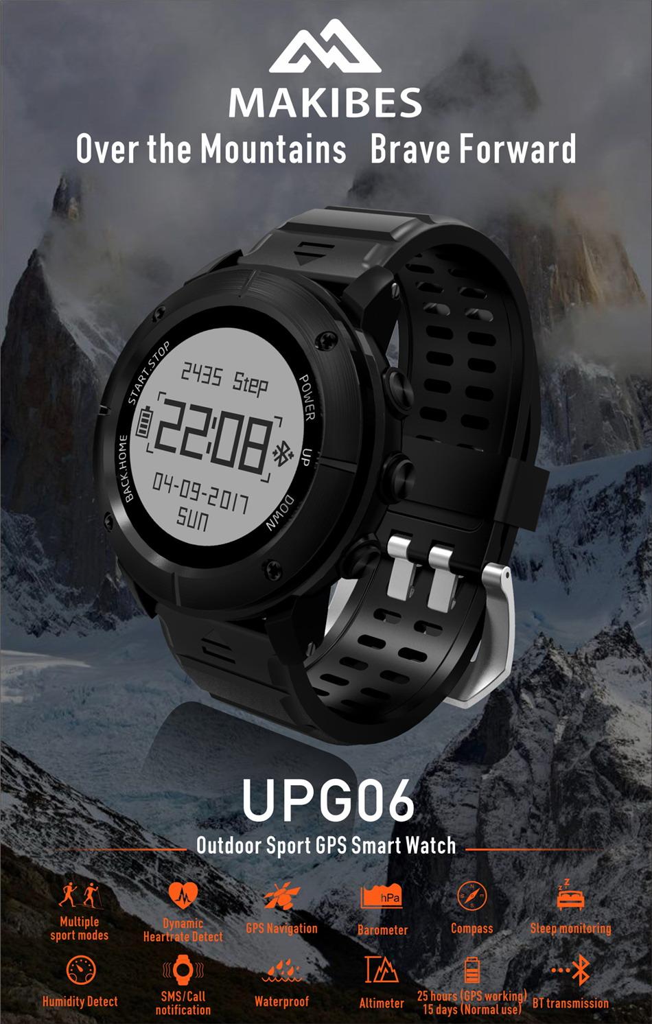 Makibes-UPG06-Sports-Watch_01
