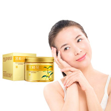 24K Golden Collagen Eye Mask Lift Firming Anti-wrinkle Anti-aging Moisturizing Remove Eye bags Fade Dark circles Patches(China)
