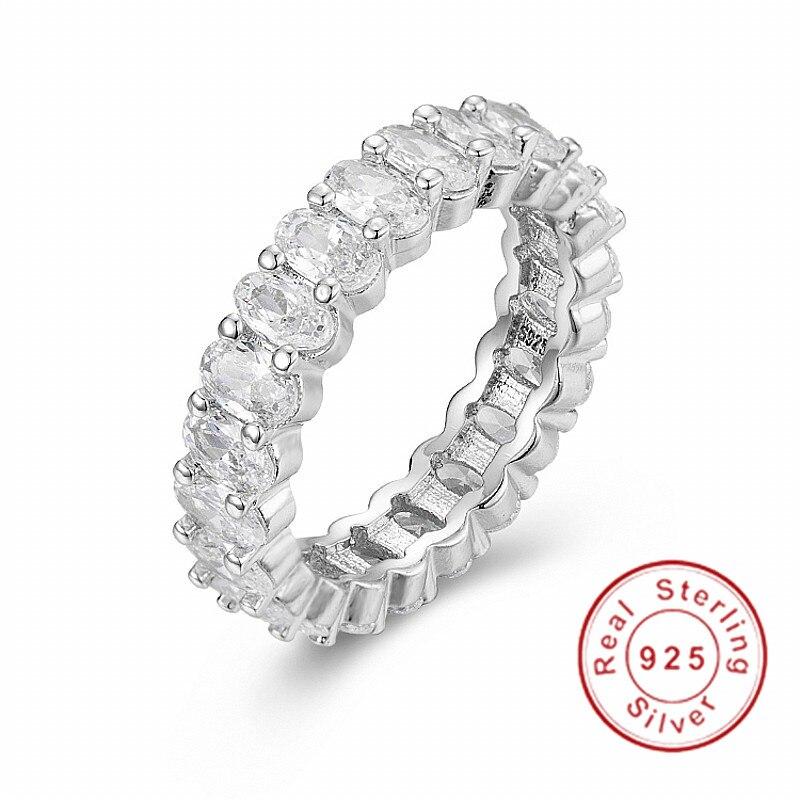 925 SILVER PAVE Cushion cut FULL SQUARE Simulated Diamond CZ ETERNITY BAND ENGAGEMENT WEDDING Stone Rings Size 5,6,7,8,9,10925 SILVER PAVE Cushion cut FULL SQUARE Simulated Diamond CZ ETERNITY BAND ENGAGEMENT WEDDING Stone Rings Size 5,6,7,8,9,10
