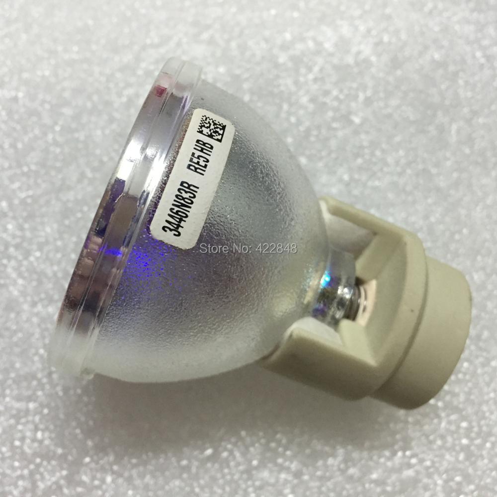 New arrival geunine original projector bulb p-vip 190/0.8 e20.8 RLC-078 for Viewsonic PJD5232L/PJD5234L/PJD6235 100%original projector bulb p vip bare lamp with housing rlc 078 for viewsonic pjd5132 pjd5232l pjd5134 pjd5234l pjd6235 pjd6245