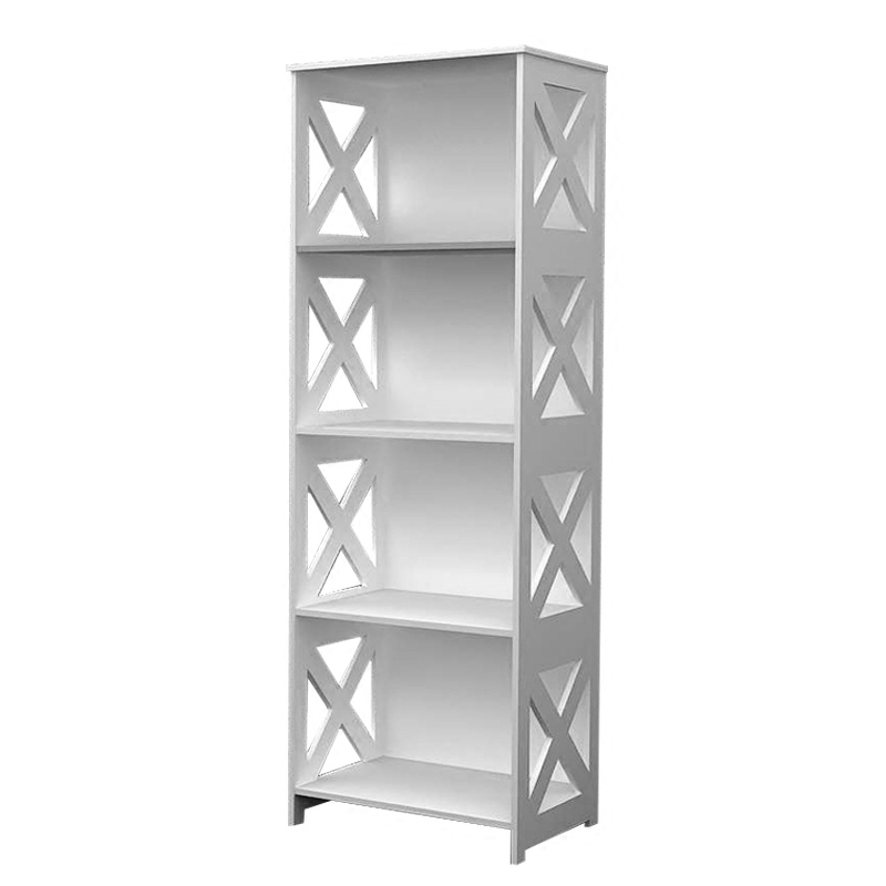 Livro De Cocina Mueble Mobili Per La Casa Display Estanteria Para Libro Decor Bois European Retro Decoration Book Bookshelf CaseLivro De Cocina Mueble Mobili Per La Casa Display Estanteria Para Libro Decor Bois European Retro Decoration Book Bookshelf Case