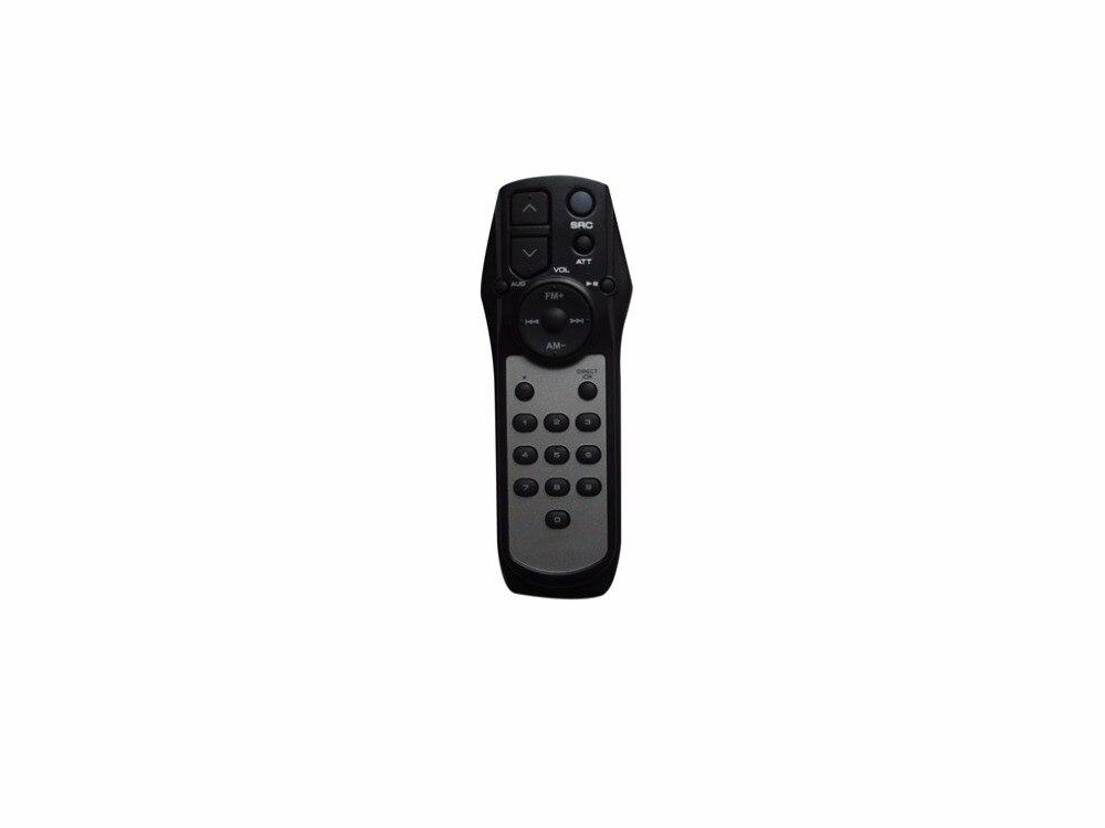[FPER_4992]  New Remote Control For Kenwood KDC W7027 KDC W6027 KDC W6027Y KRC607 KDC  W8027 KDC X469 KDC X569 KDC X579 CD Car Receiver Player remote  control remote control controllercontroller control - AliExpress   Kenwood Kdc X579 Wiring Harness      AliExpress