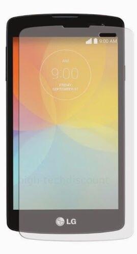 718221ddb14e0c №5 Pcs LCD Guard Shield Protecteur D écran Avec Chiffon De Nettoyage ...
