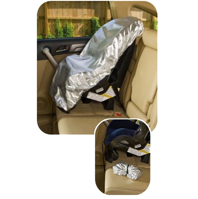 Passenger Safety Seat Technician