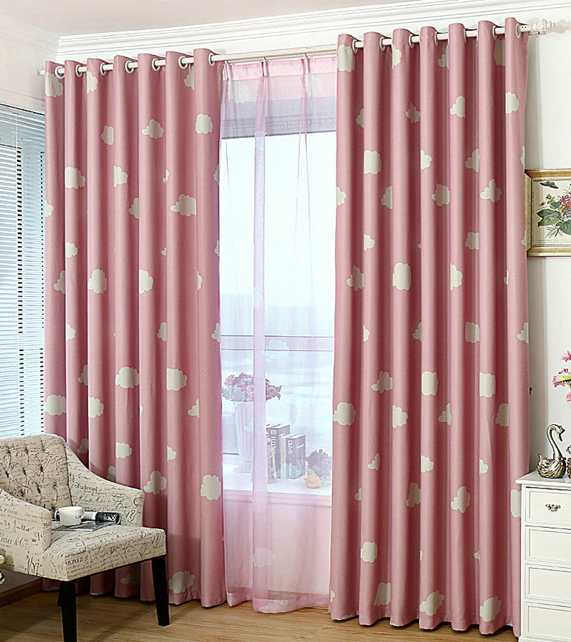 Beautiful Country Curtains For Living Room Festooning - Living Room ...