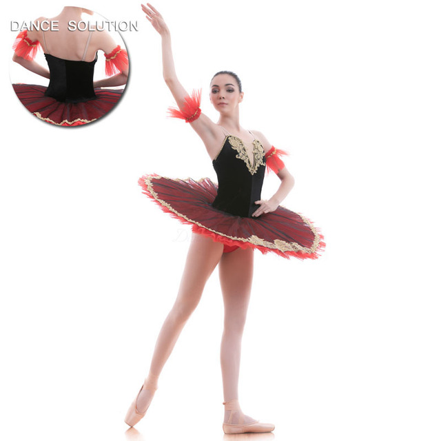 1fe7cbce8c34c3 DANCE SOLUTION Show Costume Store - Small Orders Online Store, Hot ...