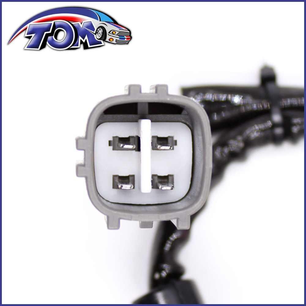 Pour 1995-2004 TOYOTA AVALON 3.0L capteur d'oxygène sonde Lambda 89465-16120 89465-41010 89465-41040 234-4061