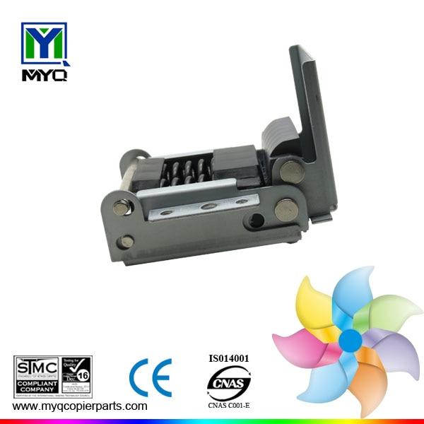 NEW Original For Kyocera Taskalfa 300i DP-420 DP-670 ADF Hinge Left Oem:303K502021/303K502020