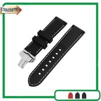 Silicone Rubber Watch Band For Citizen 18mm 20mm 22mm 24mm Men Women Bracelet Resin Wrist Loop