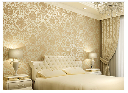 Whole Mural Wallpaper Roll Home Decor Wall Stickers Art Decoration Panel Decals