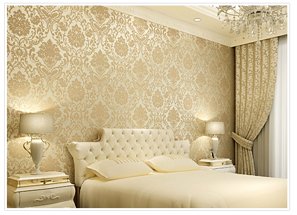 Wholesale Mural Wallpaper Roll Home Decor Wall Stickers Wall 3d Art  Decoration Wall Panel Decals
